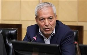 پاسخ رئیس کمیته اقتصادی شورای شهر تهران  به منتقدان سامانههای شفافیت