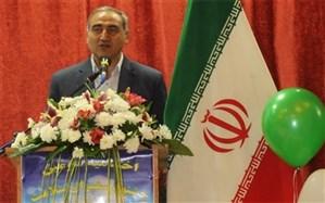 معاون تربیت بدنی و سلامت آموزش و پرورش اصفهان:نیروی انسانی زمانی می تواند باعث توسعه کشور شود که سالم و تندرست باشد