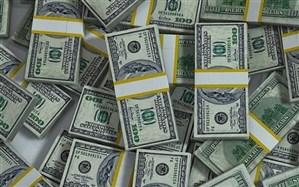 رئیس کنفدراسیون صادرات : بانک مرکزی، مسئول اعلام میزان بازگشت ارز حاصل از صادرات است
