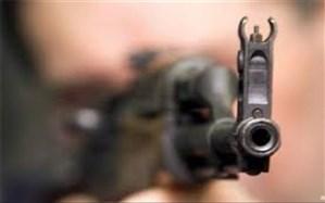 کشته شدن 2 کودک در تیراندازی پلیس به سمت خودرو سارقان
