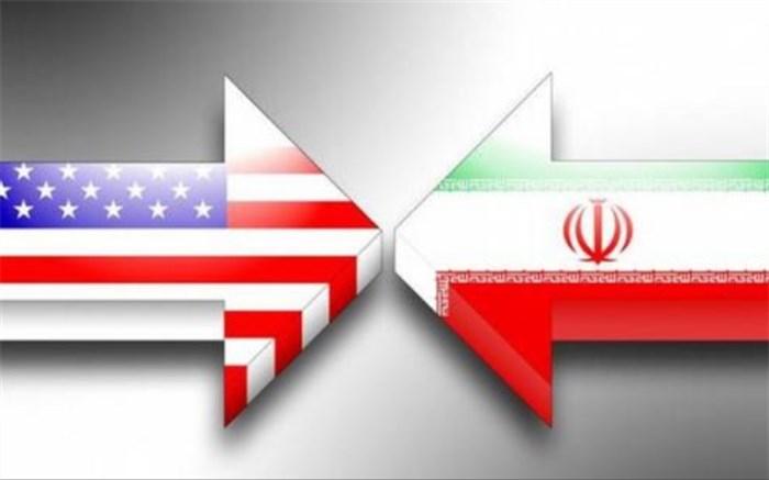 تبادل زندانیان ایران و آمریکا