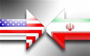 پاسخ ظریف به احتمال درگیری نظامی بین ایران و آمریکا: قریبالوقوع نیست