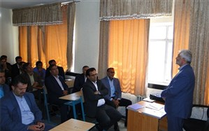 مدیر کل آموزش وپرورش کهگیلویه وبویراحمد: 43 میلیارد ریال به مدارس شبانهروزی استان اختصاص داده میشود