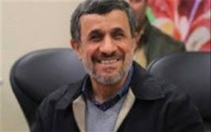 شایعه برکناری احمدی نژاد از مجمع تشخیص