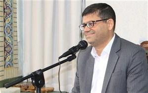 معاون پرورشی آموزش و پرورش فارس: مدیر و معلم در ترویج فرهنگ نماز نقش الگویی دارند