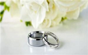 گام دوم پوشش «عروسی خوبان» در اندیمشک برداشته شد
