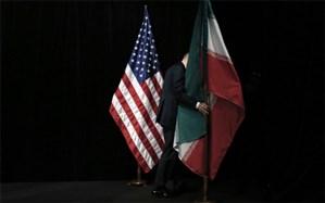 رحیمی: آمریکا تحریمها را بردارد، میتواند در مذاکرات 1+4 حاضر شود