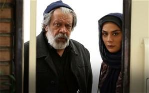 با سریالهای رمضانی تلویزیون شبهای ماه رمضان آشنا شوید