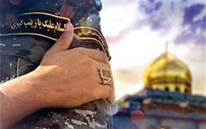 42 گروه جهادی در سالگرد «اردیبهشت مقاومت» ساخت خانههای سیلزدگان را آغاز میکنند