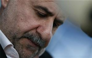 شکایت شورای عالی امنیت ملی و دادستانی از فلاحتپیشه