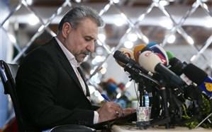 فلاحتپیشه: طلبهای ایران و روسیه باید در دوران پساجنگ سوریه بازپرداخت شود