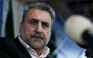 فلاحتپیشه: در گام اول طرح ایران برای صلح در تنگه هرمز جایی برای آمریکاییها و  اروپاییها نیست
