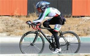 فاجعه دوم 99 در دوچرخهسواری؛ بانوی رکابزن ایرانی بر اثر سانحه رانندگی درگذشت + تصویر