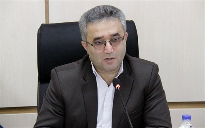 سلطانیان: آزمون ورودی مدارس نمونه دولتی ۲۰ تیر در سراسر کشور به صورت همزمان برگزار میشود
