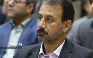 رییس اداره مشاوره آموزش و پرورش شهر تهران: انتخاب آگاهانه رشته تحصیلی از آسیب های اجتماعی جلوگیری می کند