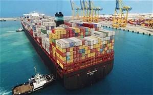 رئیس کنفدراسیون صادرات: روند برگشت ارز برای صادرکنندگان کانالیزه شد