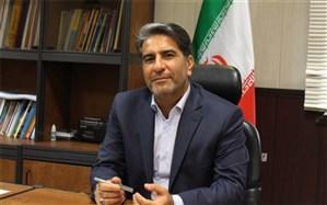 مدیرکل آموزش و پرورش شهرستان های استان تهران خبر داد؛ افتتاح نخستین زمین چمن مصنوعی در پردیس