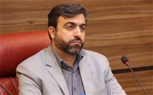 هاشمی: برنامهریزی فعالیتهای خلاقانه و هدفمند برای نسل جدید از اولویتهای ستاد اوقات فراغت شهرستانهای استان تهران است