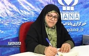 فعالیت بیش از 4300 همیارمشاور در مدارس فارس