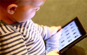 دسترسی کودکان به همه اطلاعات اینترنتی، فاجعه بار است