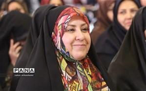 شهناز کریمی: نوبت گیری 71492 نوآموز بدو ورود به دبستان در 73 پایگاه سنجش شهر تهران