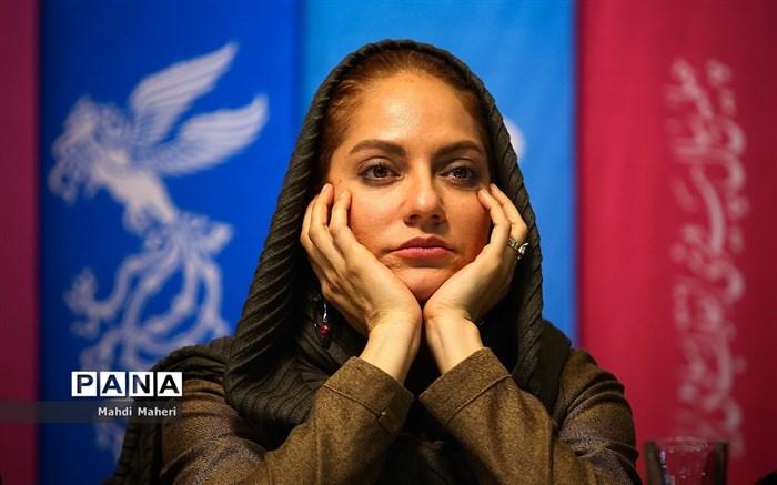 نشستهای پرسش و پاسخ فیلمهای دهمین روز سی و هفتمین جشنواره فیلم فجر