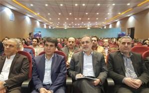 آغاز مرحله دوم انتخابات شورای عالی آموزشوپرورش از صبح امروز