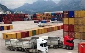 رشد 52 درصدی صادرات کالاهای غیرنفتی از گمرکات آذربایجان شرقی