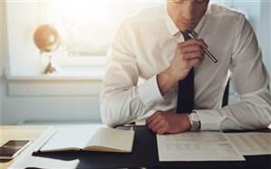مدیران بخشهای دولتی 25 درصد بیشتر از مدیران بخش خصوصی حقوق میگیرند