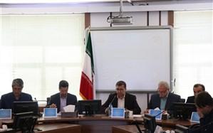 اجرای بیش از ۳۰۰ برنامه تکریمی در هفته معلم در خراسان رضوی