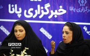 وزیر آموزش و پرورش با دختران دروردزن فارس دیدار نکرد یا کرد؟