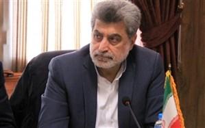 رئیس اتاق اصناف ایران: افزایش قیمتها نتیجه تامین نشدن به موقع کالاست