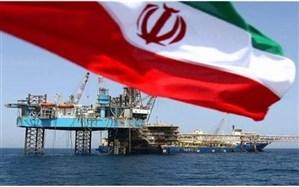 رئیس کمیسیون انرژی اتاق بازرگانی تهران: تضعیف وزارت نفت در جنگ اقتصادی شایسته نیست