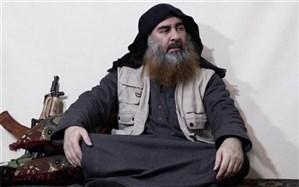 واکنش آشنا به کلیپ جدید ابوبکر البغدادی
