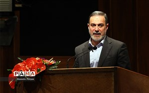 سیدمحمد بطحایی: معاونت پرورشی همه تلاش خود را برای ارائه سیره امام به نسل جدید انجام دهد