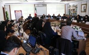 اجرای بیش از 300 برنامه تکریمی در هفته معلم در سطح استان