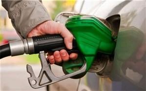 تکذیب سهمیهبندی بنزین در هفته جاری