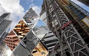 برنامه جدید بانک عامل مسکن برای کاهش ۲۵ درصدی قیمت ساخت مسکن