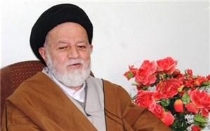 آزادی خرمشهر یک معجزه الهی بوده است/ضرورت توجه به خانواده های ایثارگران و شهدا