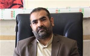 سرپرست آموزش و پرورش سیستان و بلوچستان: مطالبات فرهنگیان استان به شدت در حال پیگیری است