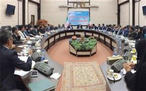 سرپرست آموزش و پرورش سیستان و بلوچستان: گرامیداشت روز معلم بصورت محوری در سطح استان انجام خواهد شد