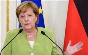 قدرتمندترین زن دنیا از سیاست کنارهگیری کرد؟