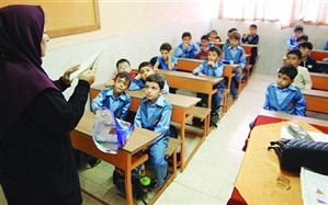 شرایط و نحوه ارزشیابی نوبت دوم دانش آموزان دوره ابتدایی در استان کردستان اعلام شد