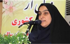 اجرای 100 درصدی تمام طرحهای پیشگیری از آسیبهای اجتماعی در مدارس عشایری و شبانه روزی فارس