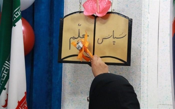 محمد دستورانی