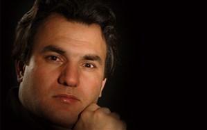 فرود عوض پور، کارگردان سینما: وارش معرف فرهنگ اقلیم ها در ایران و جهان است