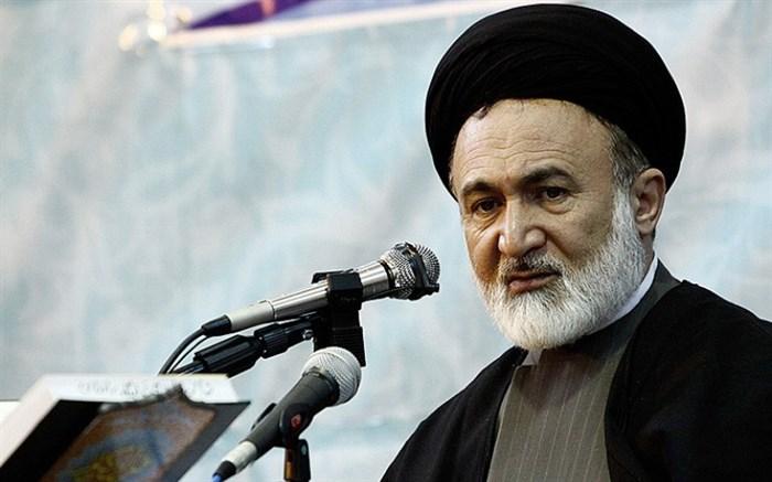 زائران ایرانی حج تمتع نگران روابط سیاسی ایران و عربستان نباشند