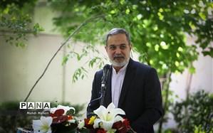 سیدمحمد بطحایی: همه معلمان آموزش و پرورش نمونه هستند