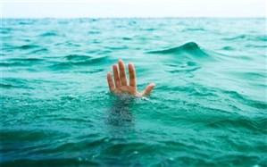 سوت مرگ در سواحل به صدا در آمد