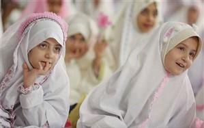 سن بلوغ دختران و پسران ایرانی چقدر است؟